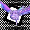 vj video background Acid_Party_Blod_On_Energy_Grid_Full_HD_30fps_VJ_Loop_003