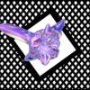 Acid_Party_Blod_On_Energy_Grid_Full_HD_30fps_VJ_Loop_005 VJ Loops Farm