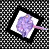 Acid_Party_Blod_On_Energy_Grid_Full_HD_30fps_VJ_Loop_006 VJ Loops Farm