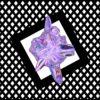 Acid_Party_Blod_On_Energy_Grid_Full_HD_30fps_VJ_Loop_008 VJ Loops Farm