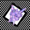 Acid_Party_Blod_On_Energy_Grid_Full_HD_30fps_VJ_Loop_009 VJ Loops Farm