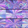 Holographic_Action_Party_Boxes_Full_HD_30fps_VJ_Loop VJ Loops Farm