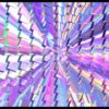 Holographic_Action_Party_Boxes_Full_HD_30fps_VJ_Loop_001 VJ Loops Farm