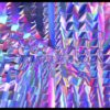 Holographic_Action_Party_Boxes_Full_HD_30fps_VJ_Loop_002 VJ Loops Farm