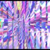 vj video background Holographic_Action_Party_Boxes_Full_HD_30fps_VJ_Loop_003