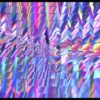 Holographic_Action_Party_Boxes_Full_HD_30fps_VJ_Loop_007 VJ Loops Farm
