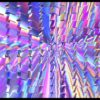 Holographic_Action_Party_Boxes_Full_HD_30fps_VJ_Loop_008 VJ Loops Farm