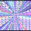 Holographic_Action_Party_Boxes_Full_HD_30fps_VJ_Loop_009 VJ Loops Farm