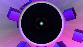 vj video background Mad_Dance_Dub_Step_Eye_Full_HD_30fps_VJ_Loop_003