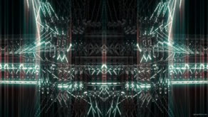 vj video background Rotating_Noeon_Sparkling_Surrealistic_Prater_Machine_VJ_Loop_LIMEART_003