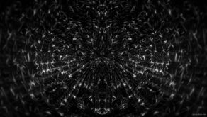 vj video background Black-Sun-motion-lines-pattern-rays-light-visuals-vj-loop_003