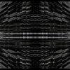 event visuals vj loops top 100
