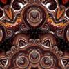 Art-burn-fire-pattern-visuals-3d-animation-motion-background-vj-loop_002 VJ Loops Farm