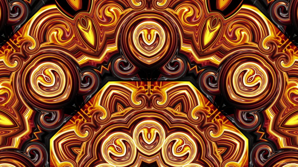 vj video background Art-burn-fire-pattern-visuals-3d-animation-motion-background-vj-loop_003
