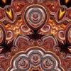 Art-burn-fire-pattern-visuals-3d-animation-motion-background-vj-loop_005 VJ Loops Farm