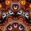 Art-burn-fire-pattern-visuals-3d-animation-motion-background-vj-loop_008 VJ Loops Farm