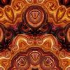 Art-burn-fire-pattern-visuals-3d-animation-motion-background-vj-loop_009 VJ Loops Farm