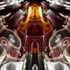 Burn-fire-lava-pattern-light-visuals-motion-background-vj-loop_002 VJ Loops Farm