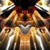 Burn-fire-lava-pattern-light-visuals-motion-background-vj-loop_004 VJ Loops Farm