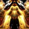 Burn-fire-lava-pattern-light-visuals-motion-background-vj-loop_005 VJ Loops Farm