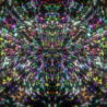 Candy-colorfull-SUN-stage-motion-lines-pattern-mirrored-vj-loop_009 VJ Loops Farm