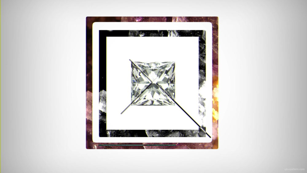 vj video background Diamant-briliant-stein-animation-motion-graphics-vj-loop-art-vjing_003