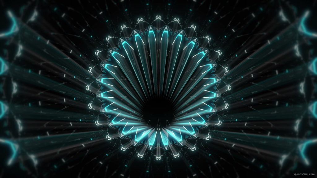 VJ Loops Farm - Video Art Marketplace  Download VJ Loops