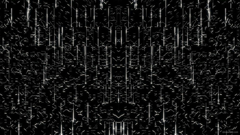 vj video background Glitched-pattern-wall-art-motion-lines-visuals-vjing-vj-loop_003