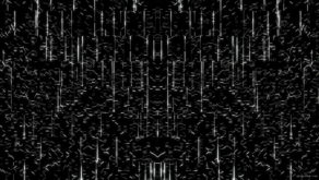 vj video background Glitched-pattern-wall-art-motion-lines-visuals-vjing-vj-loop_003