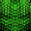Green-quad-rain-motion-background-art-vj-loop_001 VJ Loops Farm