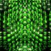 Green-quad-rain-motion-background-art-vj-loop_002 VJ Loops Farm