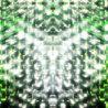 Green-quad-rain-motion-background-art-vj-loop_005 VJ Loops Farm