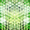 Green-quad-rain-motion-background-art-vj-loop_006 VJ Loops Farm