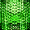 Green-quad-rain-motion-background-art-vj-loop_008 VJ Loops Farm