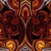 Orange-yellow-dj-background-art-visuals-3d-animation-motion-vj-loop_008 VJ Loops Farm