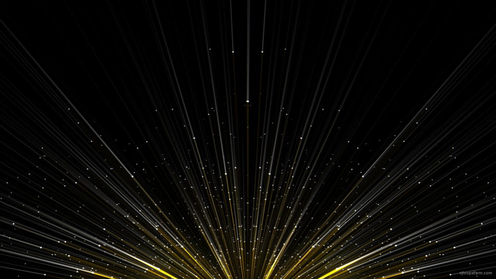 vj video background Rays-and-points-animation-motion-background-video-art-vj-loop_003