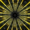 Rays-of-golden-orb-changing-dimensional-formeffect-on-black-motion-background-VJ-Loop_001 VJ Loops Farm