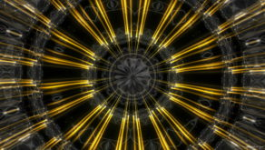 vj video background Rays-of-golden-orb-changing-dimensional-formeffect-on-black-motion-background-VJ-Loop_003