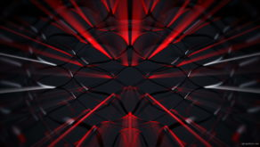 vj video background Red-Strobing-Abstract-multicolored-ethnic-motion-graphics-background.-VJ-Loop-LIMEART_003