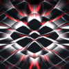 Red-Strobing-Abstract-multicolored-ethnic-motion-graphics-background.-VJ-Loop-LIMEART_008 VJ Loops Farm