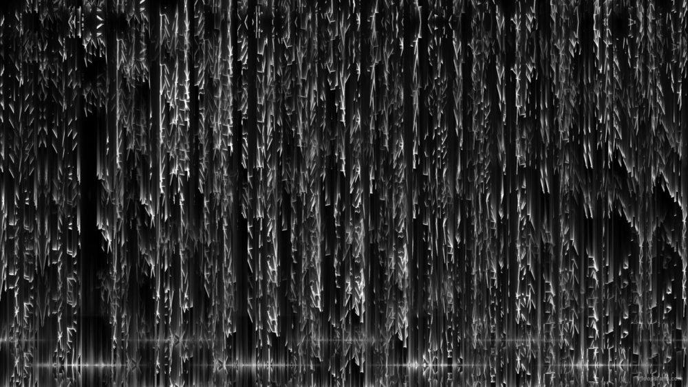 vj video background VMLV11-Displace-Walls.-Shake-M2_003