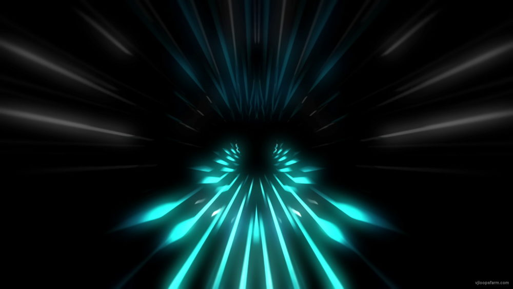 blue-abstract-speed-force-motion-background-LIMEART-vj-loops_008 VJ Loops Farm