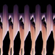 Ass-Movement-Go-Go-Girl-Video-Pattern-Stock-Footage-Art-Vj-Loop_001 VJ Loops Farm