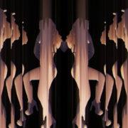 Dancig-GO-GO-Girls-over-black-motion-backgroun-stock-footage-video-art-vj-loop_001 VJ Loops Farm