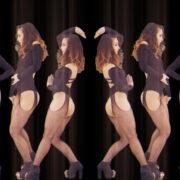 Dancig-GO-GO-Girls-over-black-motion-backgroun-stock-footage-video-art-vj-loop_006 VJ Loops Farm