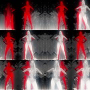 Dancing-Girls-Background-for-DJ-on-EDM-Beats-Video-Art-VJ-Loop VJ Loops Farm