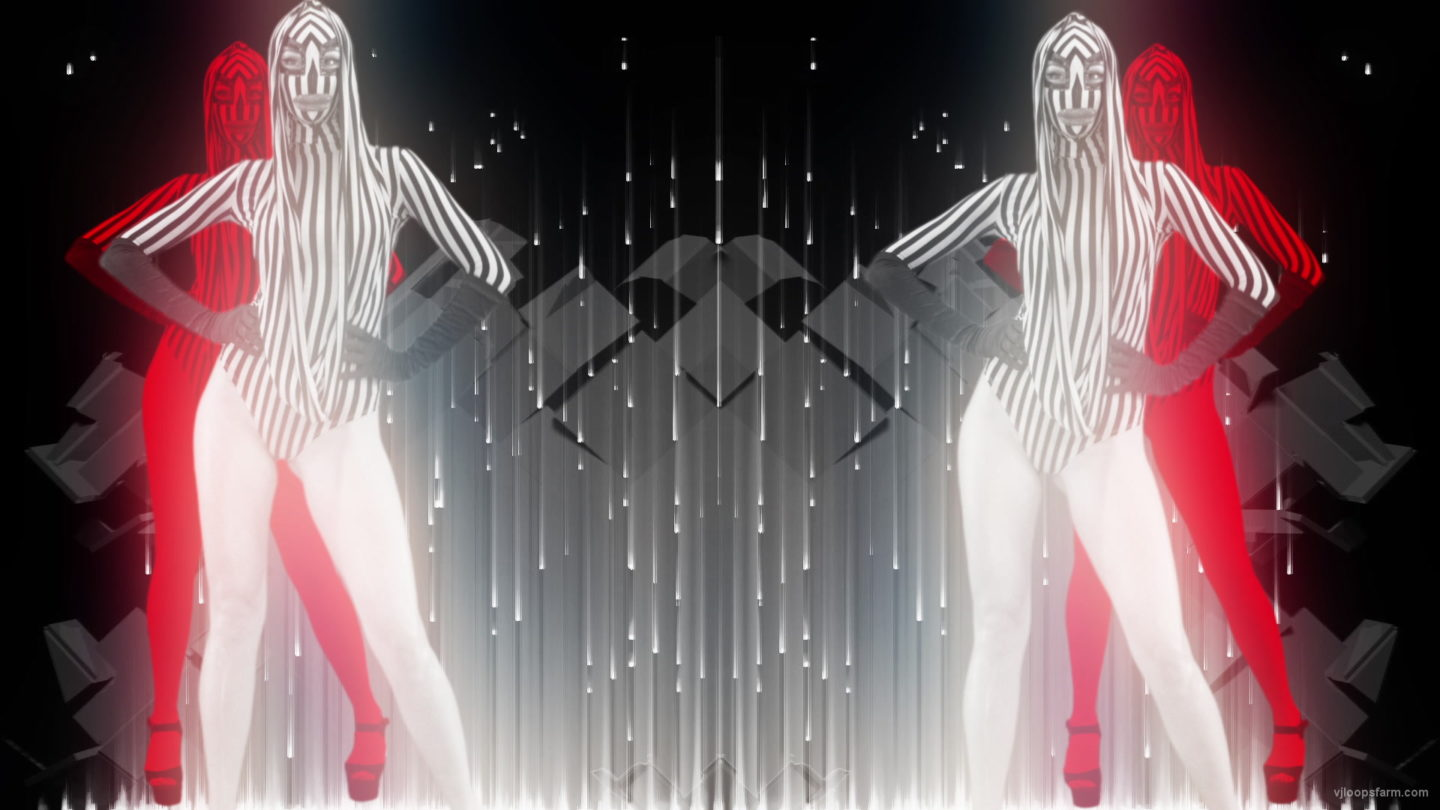 vj video background Dancing-Girls-Background-for-DJ-on-EDM-Beats-Video-Art-VJ-Loop_003