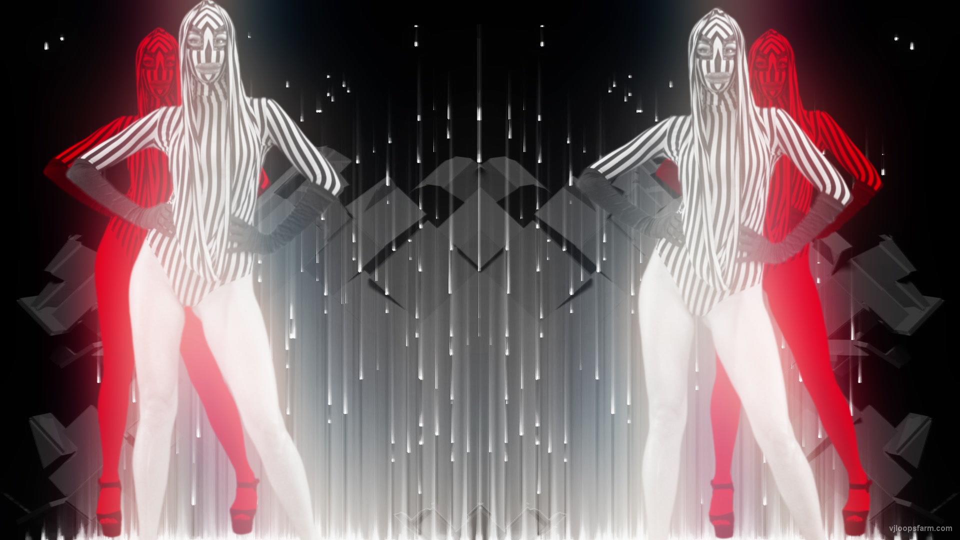 vj video background Dancing-Girls-Background-for-DJ-on-EDM-Beats-Video-Art-VJ-Loop_003
