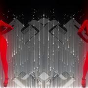 Dancing-Girls-Background-for-DJ-on-EDM-Beats-Video-Art-VJ-Loop_004 VJ Loops Farm