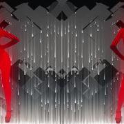 Dancing-Girls-Background-for-DJ-on-EDM-Beats-Video-Art-VJ-Loop_007 VJ Loops Farm